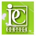 I.P.C. Könyvek Kft.