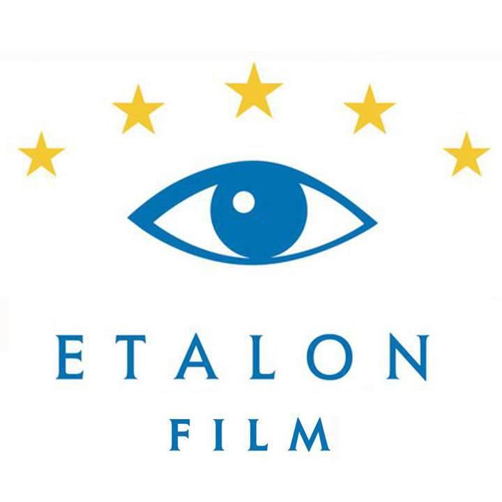 Etalon Film