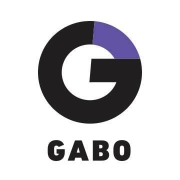 GABO KIADÓ