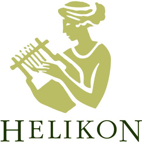 Helikon Kiadó