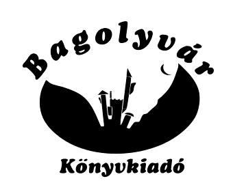 Bagolyvár Könyvkiadó