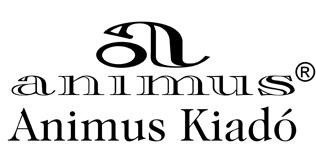 Animus Kiadó
