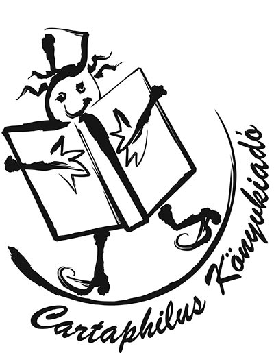 Cartaphilus Könyvkiadó