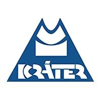 Kráter Kiadó