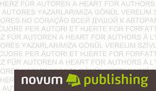 NOVUM PUBLISHING GMBH