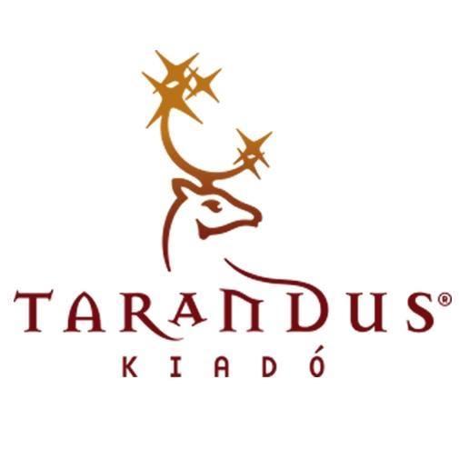 Tarandus Kiadó