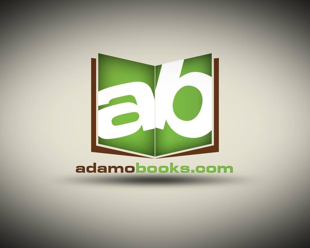 Adamo Books