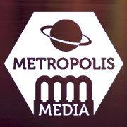 Metropolis Media Group Kft.