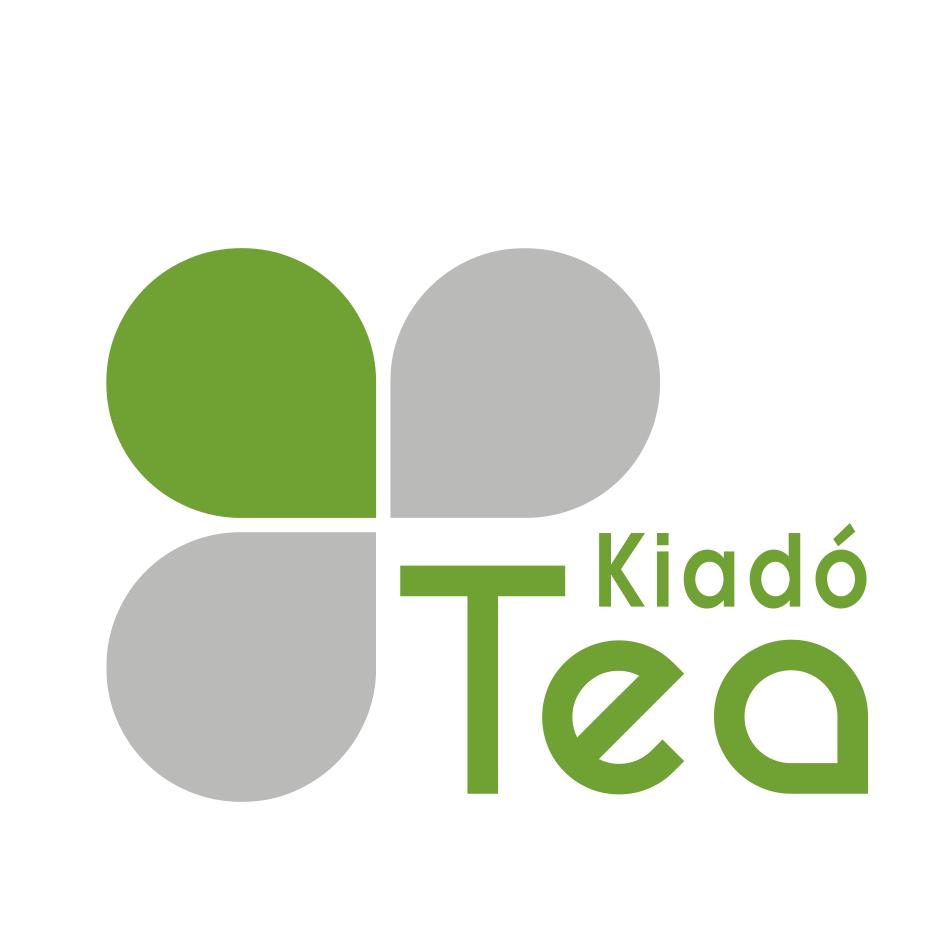 TEA KIADÓ KFT.
