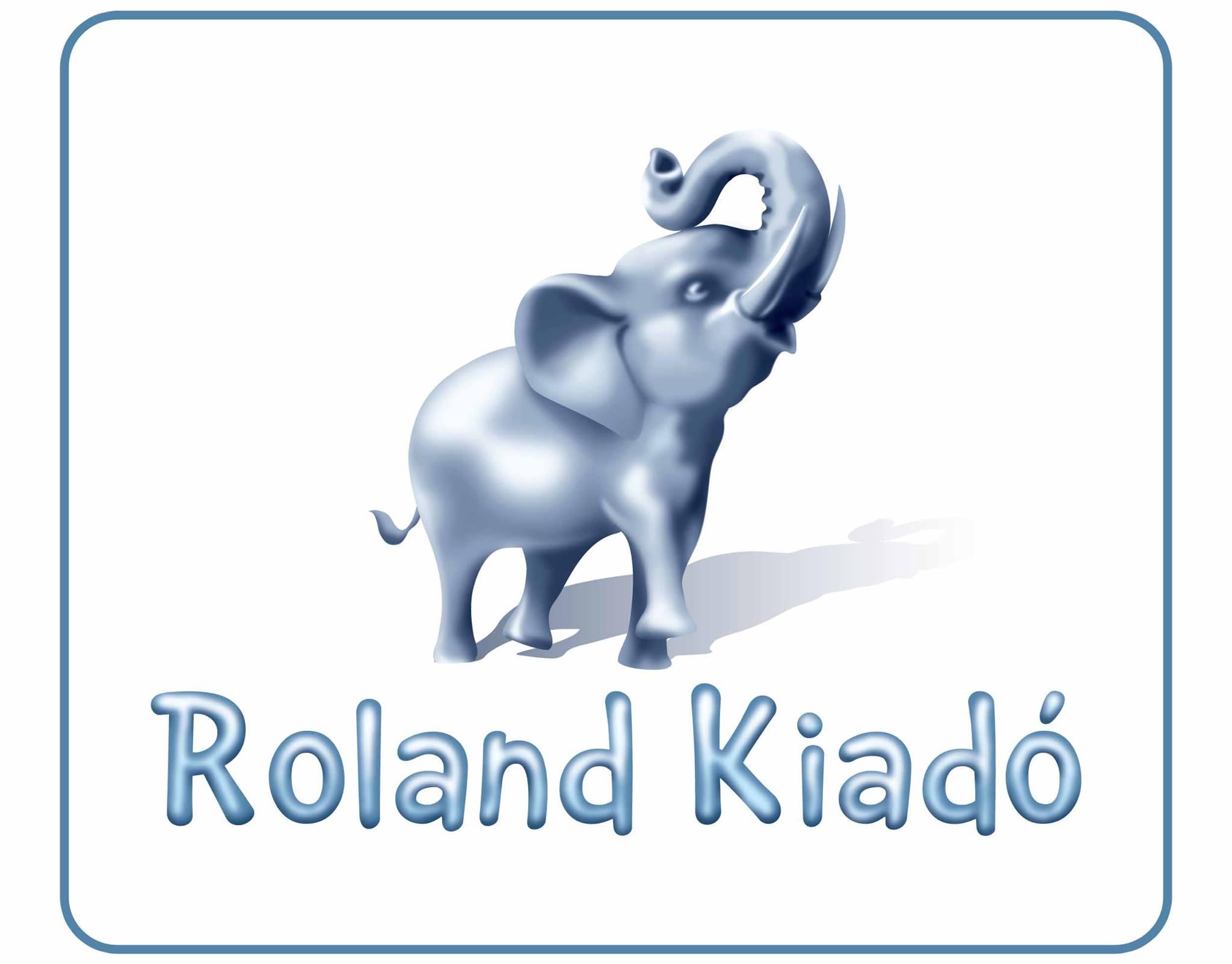 Roland Toys Kft.