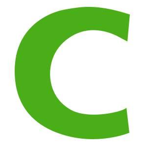 Ciceró / Talentum