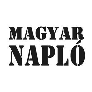 MAGYAR NAPLÓ KFT.