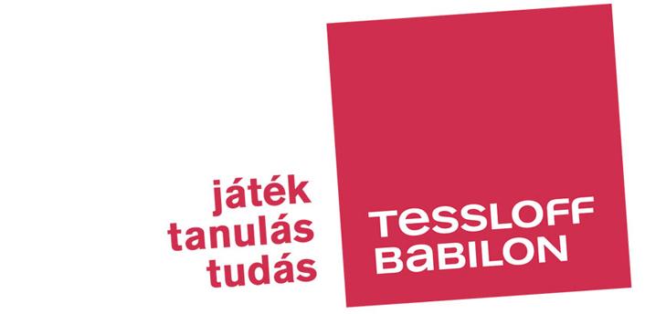Tessloff Kiadó