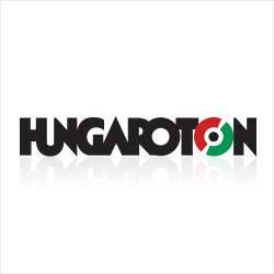 HUNGAROTON