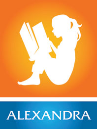 Alexandra Kiadó