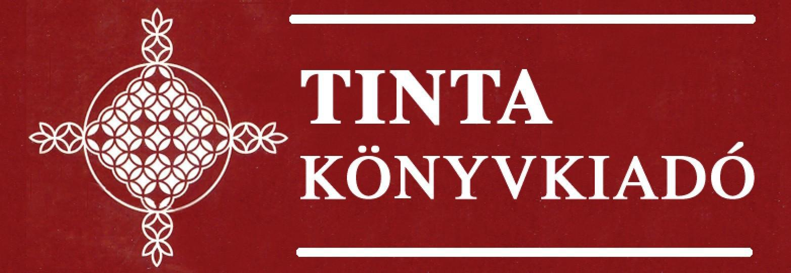 Tinta Könyvkiadó