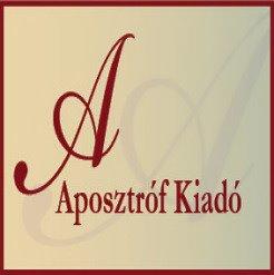 Aposztróf Kiadó