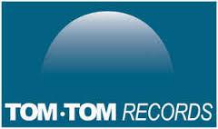 Tom-Tom Records