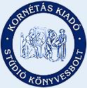Kornétás Kiadó és Kereskedelmi Kft.