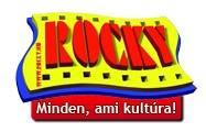 Rocky Kft.