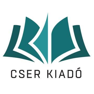 Cser Kiadó