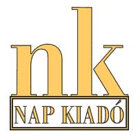Nap Kiadó Kft.