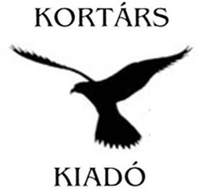 Kortárs Kiadó
