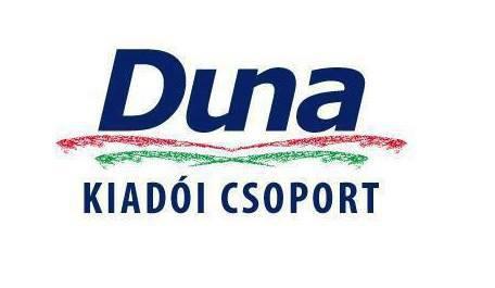 Duna International Könyvkiadó Kft.