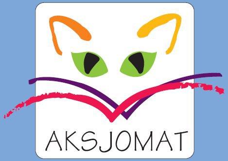 Aksjomat Kiadó Kft.